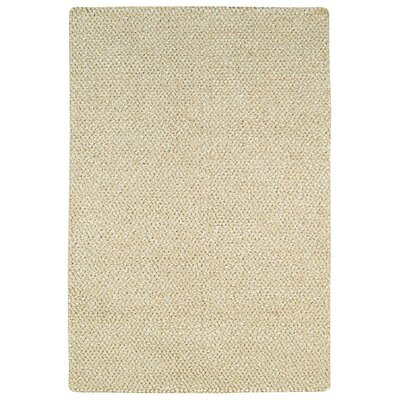 Stoney Creek Oats Beans Area Rug Rug Size: 7 x 9