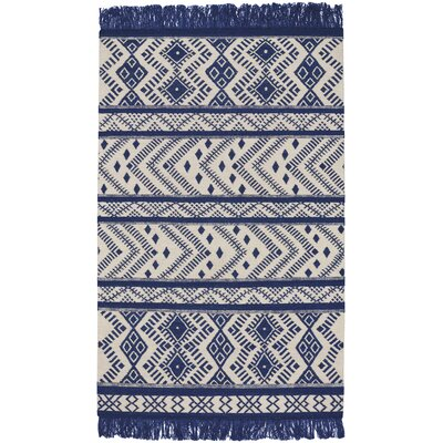 Pillar Royal Area Rug Rug Size: 5 x 8