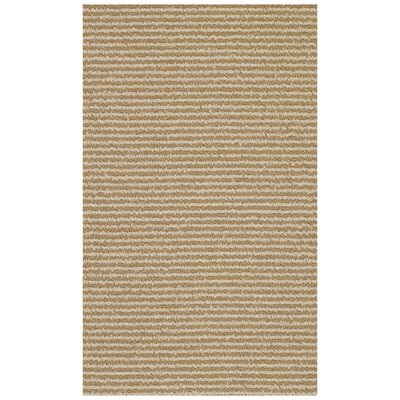 Shoal Machine Woven Indoor/Outdoor Area Rug Rug Size: Square 8