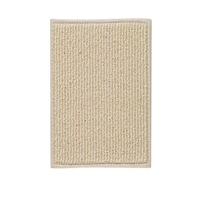 Burgher Striped Machine Woven Indoor/Outdoor Area Rug Rug Size: Rectangle 10 x 14