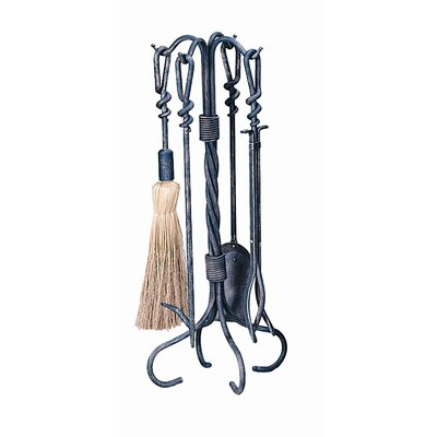 Rent to own 4 Piece Antique Tool set...