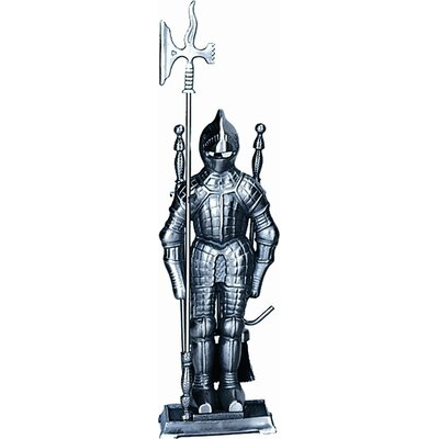 No credit financing Mini Triple Pleated Soldier Pewter ...