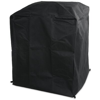 Barbeque Grill Cover