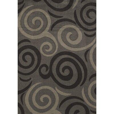 Townshend Stone Pinball Rug Rug Size: 710 x 112