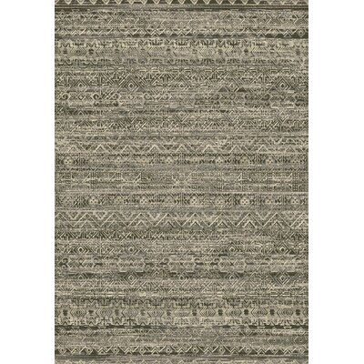 Imperial Green Area Rug Rug Size: Rectangle 710 x 1010