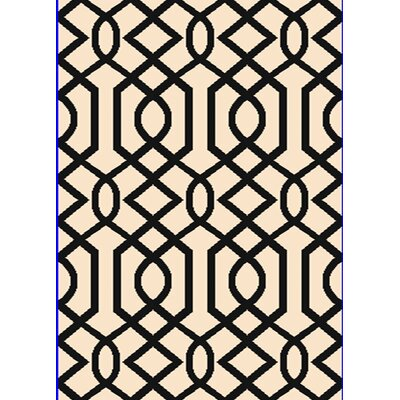Passion Rug Rug Size: Rectangle 53 x 77