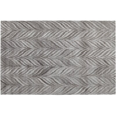 Roy Area Rug Rug Size: Rectangle 8 x 11