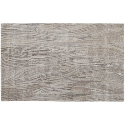 Posh Area Rug Rug Size: Rectangle 8 x 11