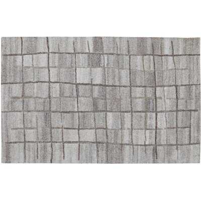 Saoirse Area Rug Rug Size: Rectangle 4 x 6