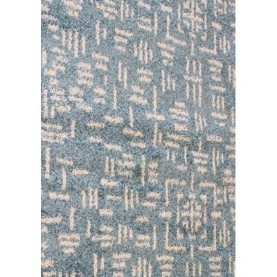 Passion Green Rug Rug Size: 92 x 1210