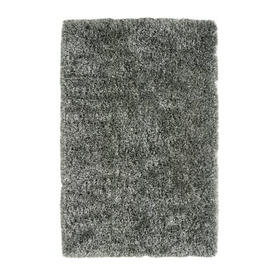 Venetian Area Rug Rug Size: Rectangle 3 x 5