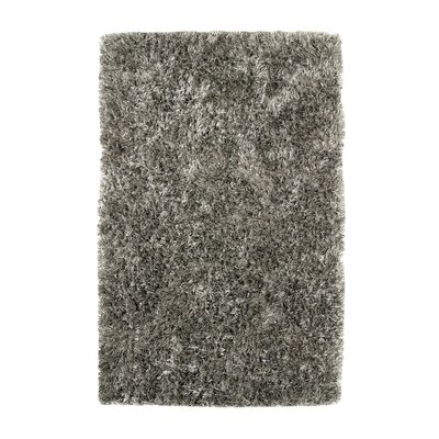 Romance Mineral Area Rug Rug Size: 10 x 14