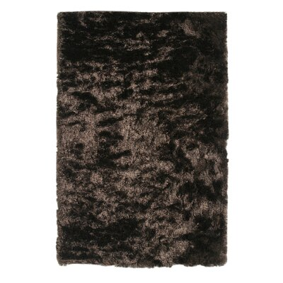 Kailyn Wine Area Rug Rug Size: 5 x 8