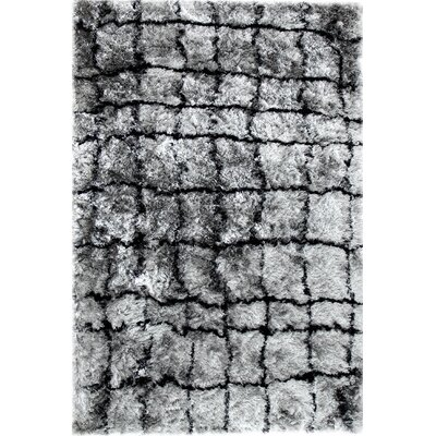 Gabbert Hand-Tufted Area Rug Rug Size: Rectangle 10 x 14