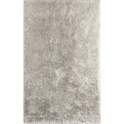 Kailyn Ivory Area Rug Rug Size: Rectangle 8 x 10