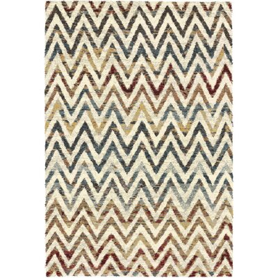 Mehari Area Rug Rug Size: Rectangle 311 x 57