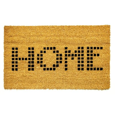 Dolder Durable Doormat