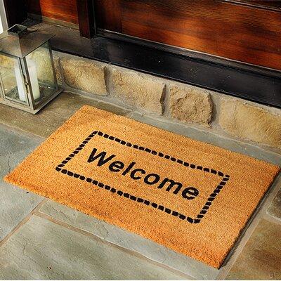 Vale Doormat