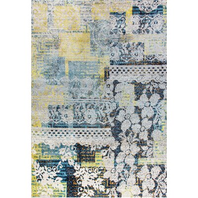 Adams Soft Touch Area Rug Rug Size: Rectangle 53 x 77