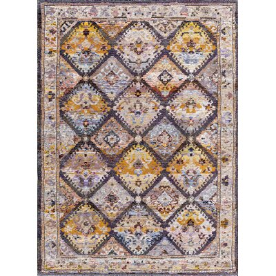 Signature Black Area Rug Rug Size: Rectangle 67 x 96