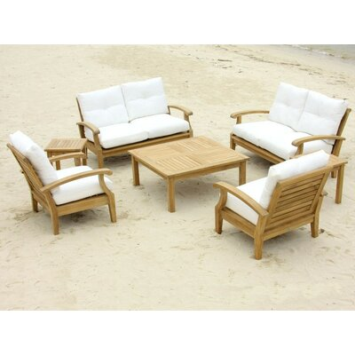 Purchase Deep Seating Group Product Photo