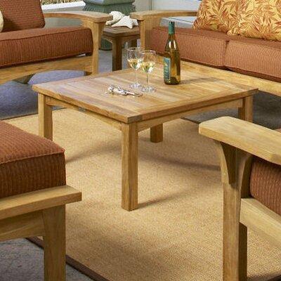 Saybrooke Coffee Table