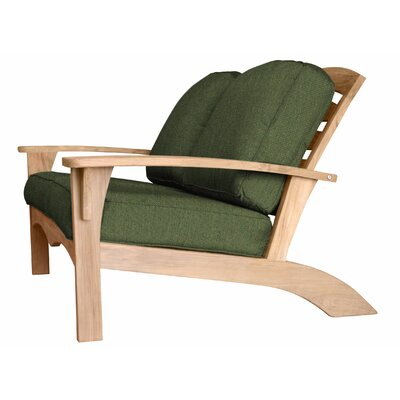 Excellent Loveseat Product Photo
