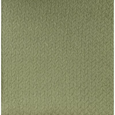 Nimbus Cotton Blanket Size: King, Color: Sage