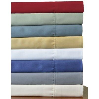 Sateen 100% Modal Pillow Case 807000156054