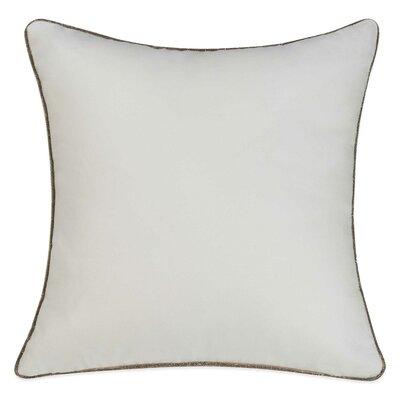 Bridge Street Lydia Cotton Throw Pillow