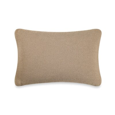 Berkshire Lumbar Pillow
