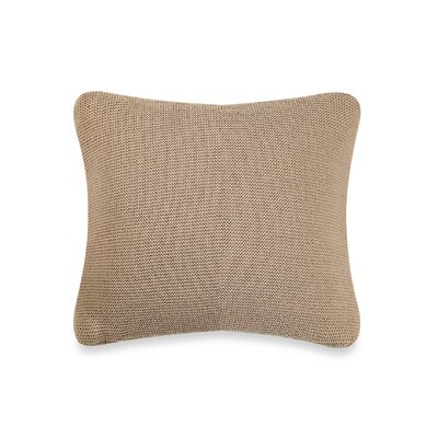 Berkshire Pillow Sham