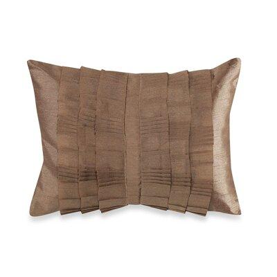 Droplets Lumbar Pillow