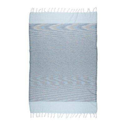 Marble Fashion Bath Sheet