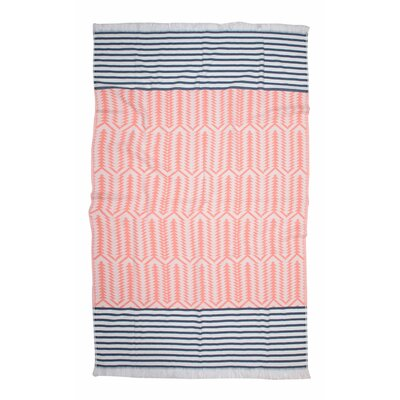 Seamen Fashion Bath Sheet