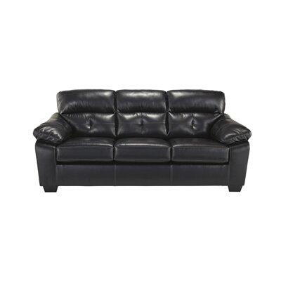 4460138 GNT6060 Benchcraft Sofa