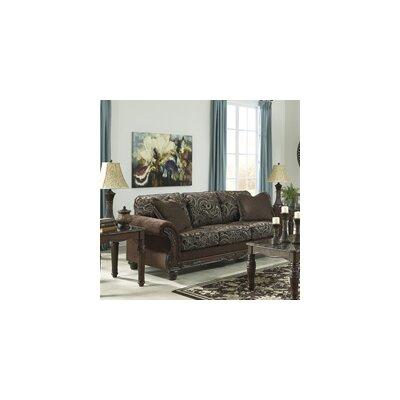 4620038 GNT5989 Benchcraft Sofa