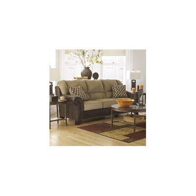 4430038 GNT6093 Benchcraft Sofa