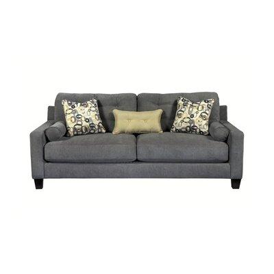 9700338 GNT5232 Benchcraft Mallbern Sofa