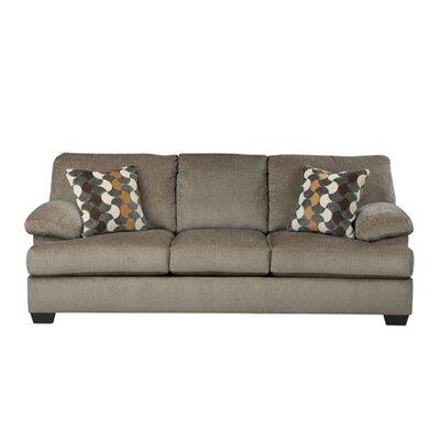 2040038 / 2040138 BNCT1043 Benchcraft Kenzel Sofa