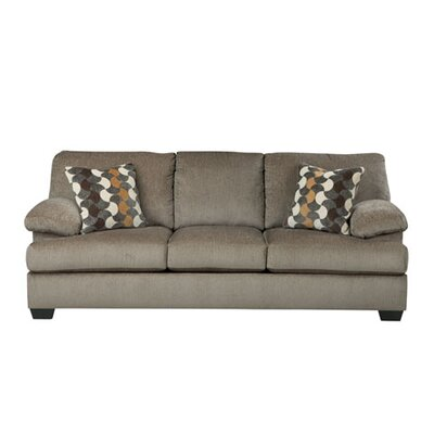 Benchcraft 2040038 / 2040138 Kenzel Sofa