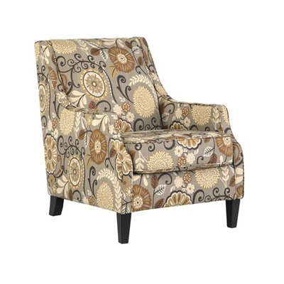 Tailya Arm Chair
