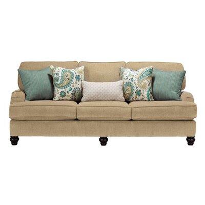 5810038 BNCT1025 Benchcraft Lochian Sofa