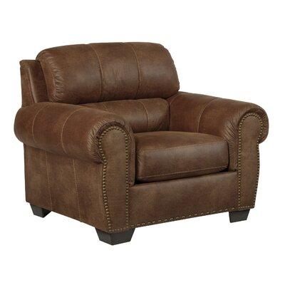 Burnsville Armchair