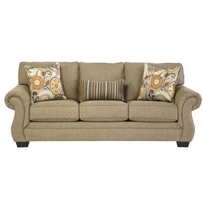 4770038 BNCT1019 Benchcraft Tailya Sofa
