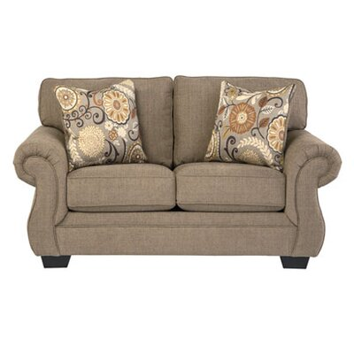 Tailya Loveseat