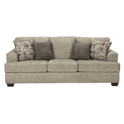 Barrish Standard Sofa