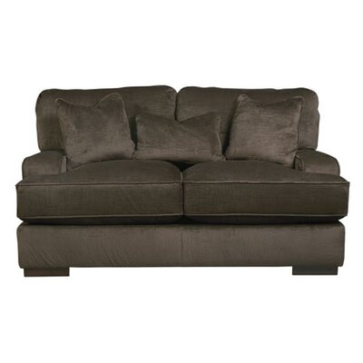 Bisenti Loveseat