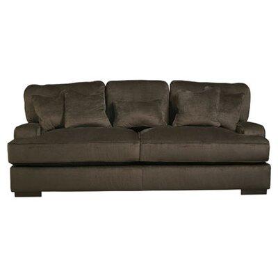 Bisenti Sofa