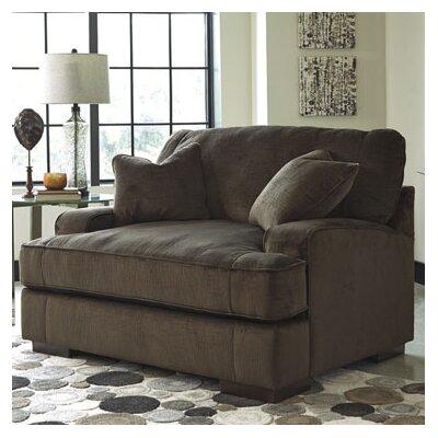 Bisenti Armchair